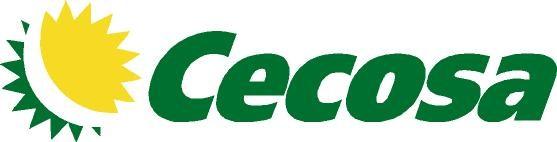 CECOSA - Compañía Española Comercializadora de Oleaginosas, SA