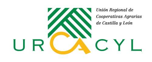 Urcacyl - Unión Regional de Cooperativas Agrarias de Castilla y León