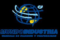 Mundo Industria - Técnicas de Fijación y Perforación
