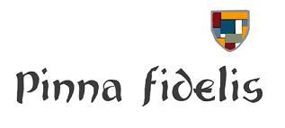 Vinos Ribera de Duero Pinna fidelis