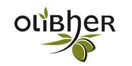 Aceitunas Olibher - Distribución y Venta de aceitunas