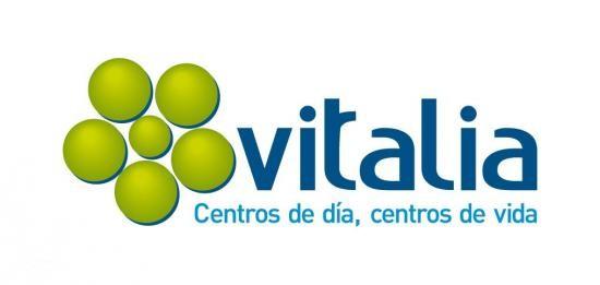 Vitalia - Centros de Día para Mayores
